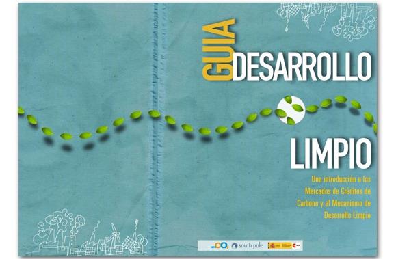 Guía Ilustrada Desarrollo Limpio