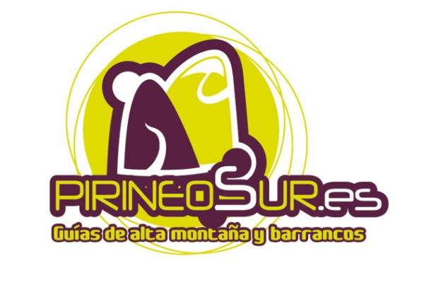 Pirineo Sur
