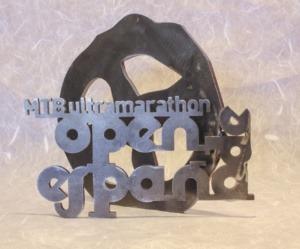 trofeos-mac-03
