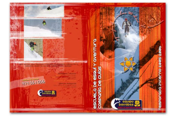 diseno-grafico-2006-1