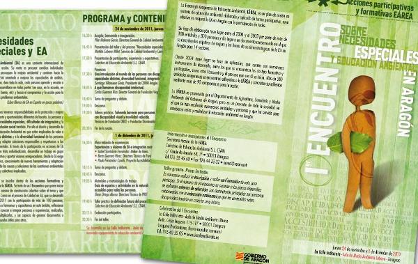 diseno-grafico-Trips Medioambiente 10-1Ecuentro-Disc
