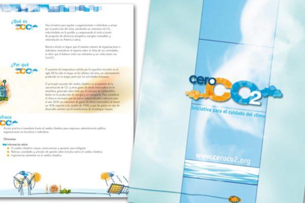 diseno-grafico-cero-CO2
