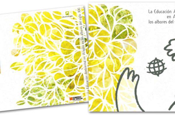 editorial-Libro-EAREA 1