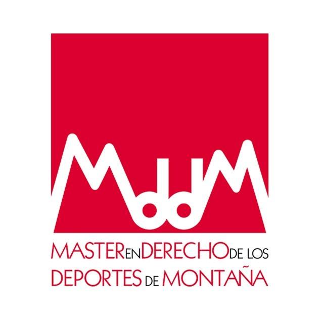 diseno logotipos