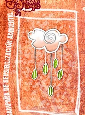 cartel-Aragon-limpio-AL-2008