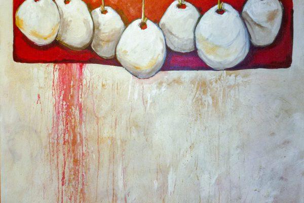 pintura-P1040628
