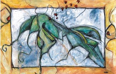 pintura-vegetal-2
