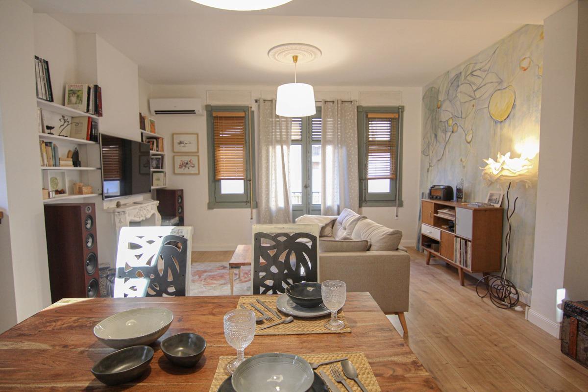 decoracion-piso-apartamento
